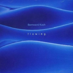 Flowing - Bernward Koch
