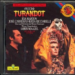 Puccini - Turandot (Highlights)