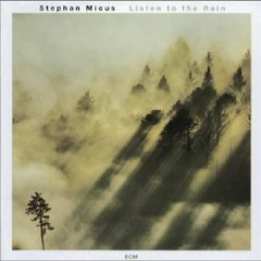 Listen To The Rain - Various Artists