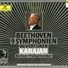 Karajan Gold Vol 13 : Richard Strauss Also Sprach Zarathustra