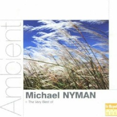 Ambient 4 - The Very Best Of - Michael Nyman