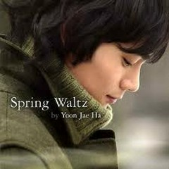 Spring Waltz Classic OST CD 1 No. 2 - Yiruma