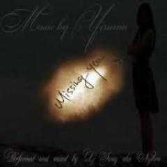 Missing You CD 2 - Yiruma