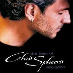 The Best Of Chris Spheeris 1990 - 2000 - Chris Spheeris