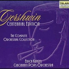 The Complete Orchestral Collection CD 2