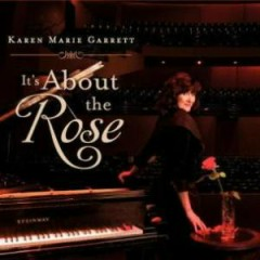 It's About The Rose