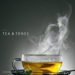 A Tasty Sound Collection – Tea & Tones
