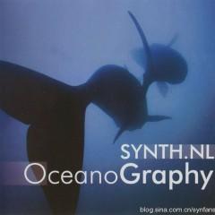 Ocean Graghy
