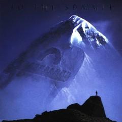 To The Summit - Jon Schmidt