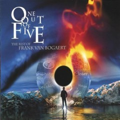 One Out Of Five- The Best Of Frank Van Bogaert