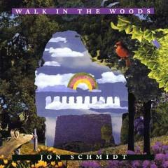 Walk In The Woods - Jon Schmidt