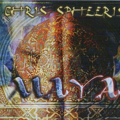 Maya - Chris Spheeris
