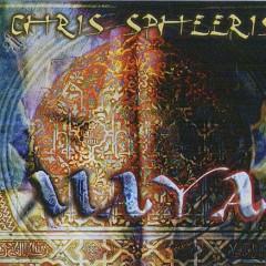 Maya - Chris Spheeris