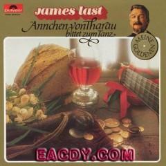 Meine Goldenen CD 7 - Annchen Von Tharau Bittet Zum Tanz