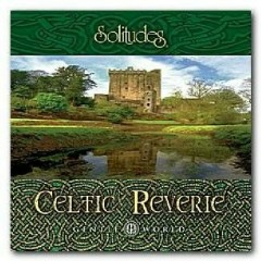 Celtic Reverie - Dan Gibson