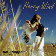Honey Wind - Jim Chappell