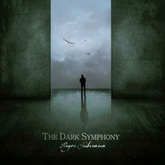 The Dark Symphony