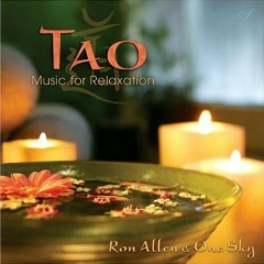 Tao - Music For Relaxation
