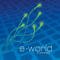 E - World - Zero-project