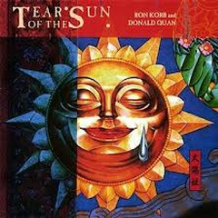 Tears Of The Sun   - Ron Korb