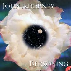 Beckoning - John Adorney