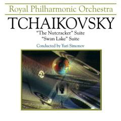 Tchaikovsky - The Nutcracker Suite, Swan Lake Suite