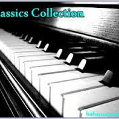 Classics Collection - Beethoven Tchaikovsky Vivaldi Others - Various Artists