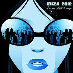 Ibiza 2012 Luxury Chill Lounge Playa del Sol Chillout Sunset Beach Opening Buddha Party Music (No.3)
