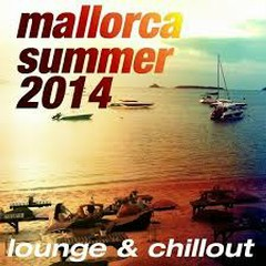 Mallorca Summer 2014 Lounge And Chillout (No. 1)