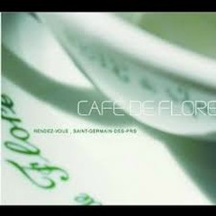 Cafe De Flore (No. 1)