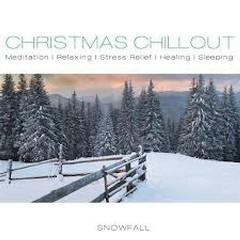 Christmas Chillout - Snowfall (No. 1)