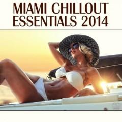 Miami Chillout Essentials 2014