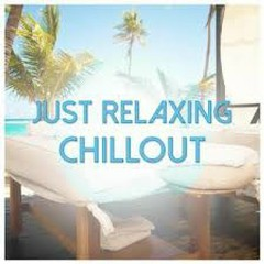 Just Relaxing Chillout (No. 4)