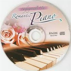 Unforgettable Hits - Romantic Piano - Various Artists