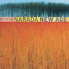 Best Of Narada New Age CD 1