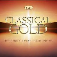 Classical Gold CD 1