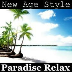 Paradise Relax (No. 1)