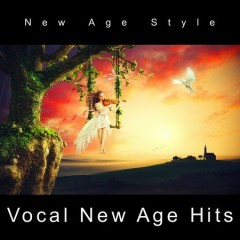 Vocal New Age Hits 1 (No. 4)