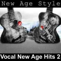 Vocal New Age Hits 2 (No. 1)
