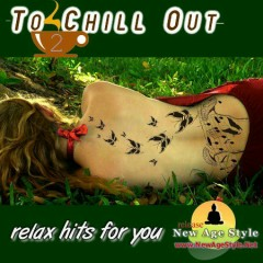 Relax Hits For You - To Chill Out 2 (No. 3)