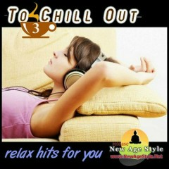 Relax Hits For You - To Chill Out 3 CD 1 (No. 2)