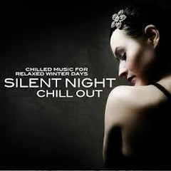 Silent Night Chill Out (No. 1)