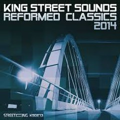 King Street Sounds Reformed Classics (No. 1)