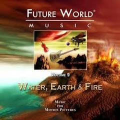 Future World Music - Volume 9 CD 1 (No. 1)