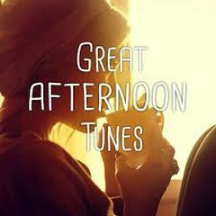 Great Afternoon Tunes Vol 1 (No. 1)
