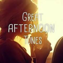 Great Afternoon Tunes Vol 1 (No. 2)