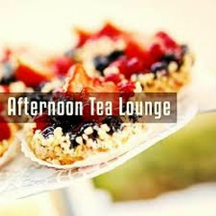 Afternoon Tea Lounge, Vol. 1 (No. 1)