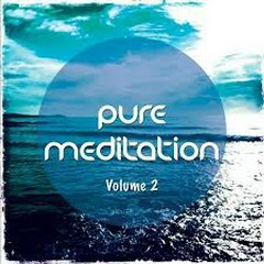 Pure Meditation Vol 2 Finest Relaxing And Meditation Chill Out Music (No. 1)