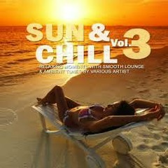 Sun & Chill Vol 3 (No. 1)