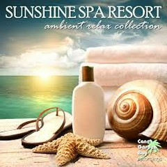 Sunshine Spa Resort Ambient Relax Collection